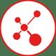Icon_Networking_red_white_rgb-1