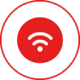 Icon_Wireless_2_red_white_rgb-1