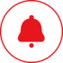 Icon_Alarm_red_white_rgb-1