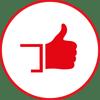 Icon_Benefit_red_white_rgb
