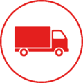 Icon_Cargo_red_white_cmyk