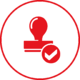 Icon_Compliance_red_white_rgb-1