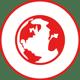 Icon_Enterprise capability_red_white_rgb