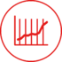 Icon_Graph_red_white_cmyk