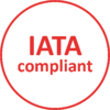 Icon_IATA-compliant_red_white