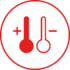Icon_Measure_red_white_cmyk