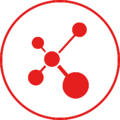 Icon_Networking_red_white_rgb-1