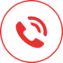 Icon_Phone_red_white