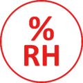 Icon_RH_red_white_cmyk