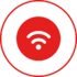 Icon_Wireless_2_red_white_rgb