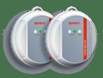 ELPRO Sensors