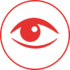 Icon_Eyes_red_white_rgb