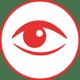 Icon_Eyes_red_white_rgb