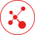 Icon_Networking_red_white_rgb