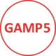 Icon_GAMP5_red_white[1]