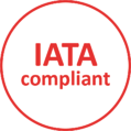 Icon_IATA-compliant_red_white[1]