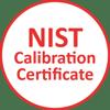 Icon_NIST-Calib-Cert_red_white[1]