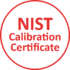 Icon_NIST-Calib-Cert_red_white[1]