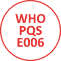 Icon_WHO-PQS-E006_red_white[1]