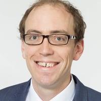 Simon Kaufmann_400x400
