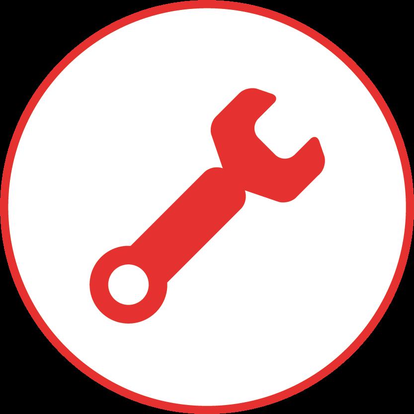 Icon_Risk2_TechnicalFailure_red_white[1]