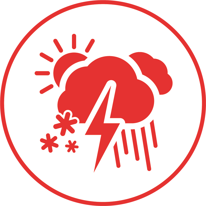 Icon_Risk3_ExtremeWeather_red_white[1]