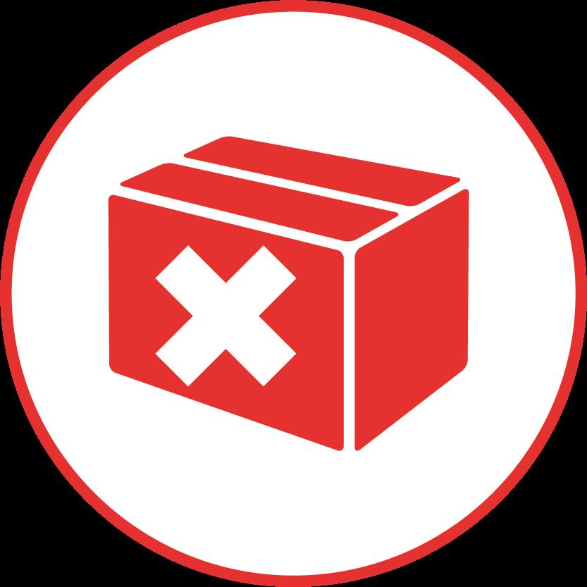 Icon_Risk5_HandlingError_red_white[1]