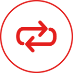 Icon_Automation_red_white