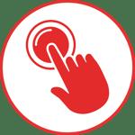 Icon_Intervention_red_white