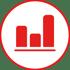 Icon_Dashboard1_red_white_cmyk