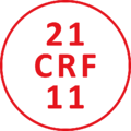 Icon_21CFR11_red_white_rgb