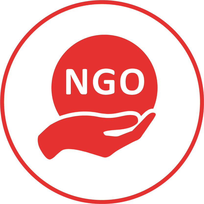 Icon_NGO_red_white