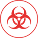 Icon_Pandemic_red_white