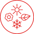 Icon_Seasonal_red_white