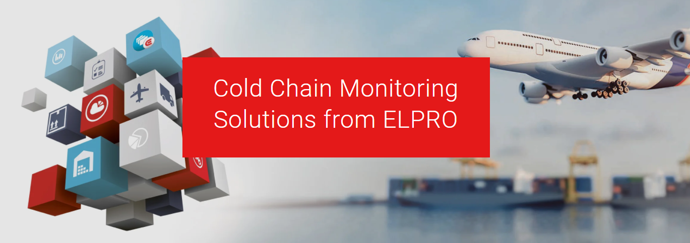 cold-chain-application